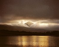CP038 - Croagh Patrick Revealed