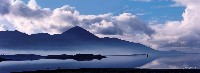 CP0622 - Early Morning, Croagh Patrick
